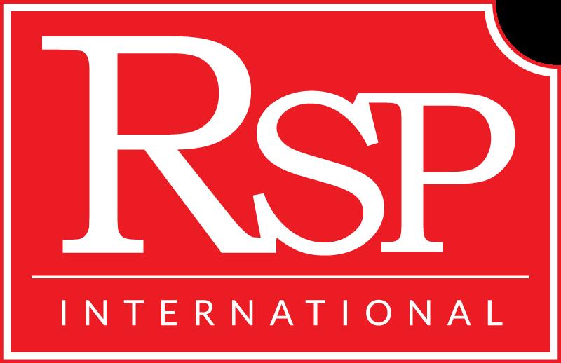 RSP_800