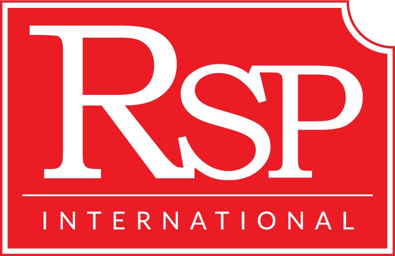 rsp interantional